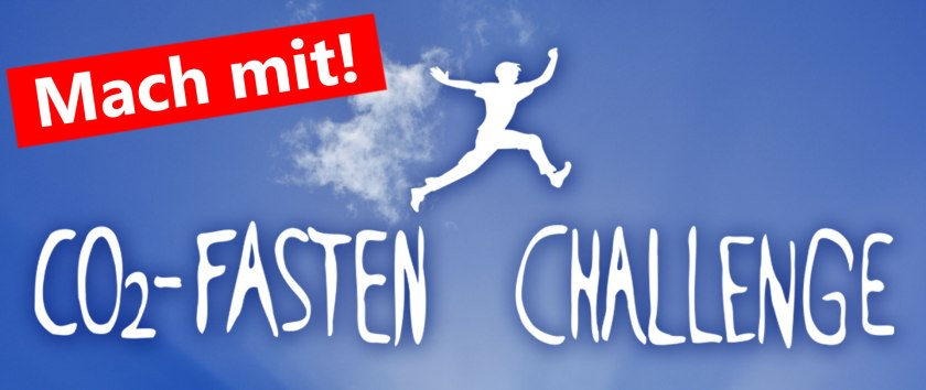 Cover Image of Fasten-Challenge